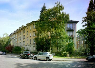 Basel Wohnungen, Basel Wohnung kaufen