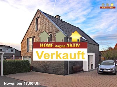Coesfeld Häuser, Coesfeld Haus kaufen