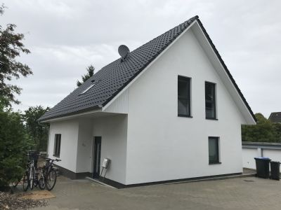 Scharbeutz Häuser, Scharbeutz Haus kaufen