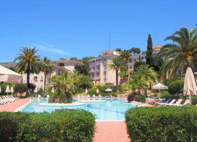 Calvià / Bendinat Wohnungen, Calvià / Bendinat Wohnung kaufen