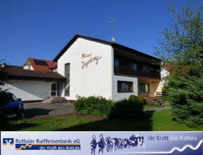 Bad Füssing Häuser, Bad Füssing Haus kaufen
