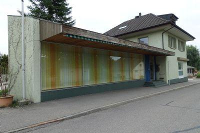Beinwil am See Büros, Büroräume, Büroflächen
