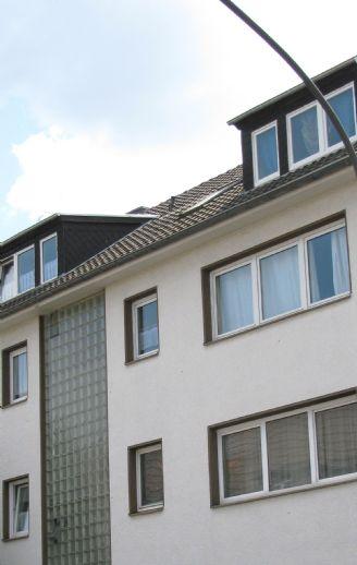 wohnung mieten bergisch gladbach mietwohnungen finden. Black Bedroom Furniture Sets. Home Design Ideas