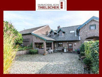 Landgraaf Häuser, Landgraaf Haus kaufen