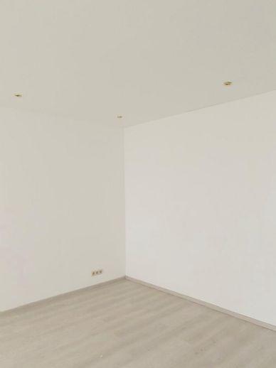 Renovierte 1-ZKB Wohnung in Aerzen zu vermieten!