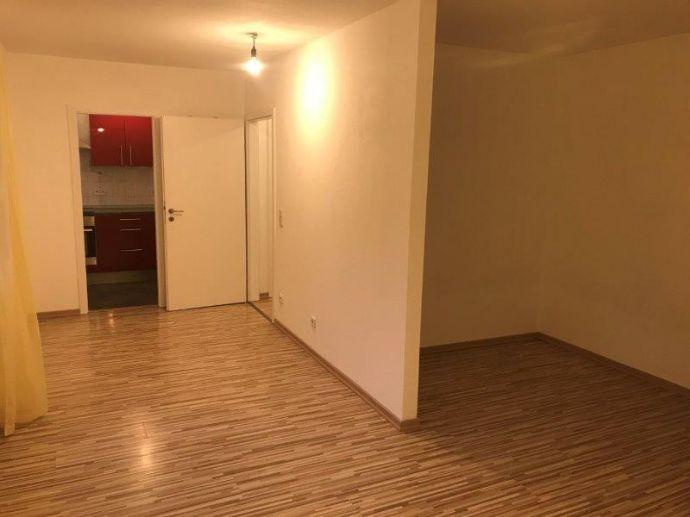 Impulsgebendes Stadtquartier, Apartment in Gostenhof