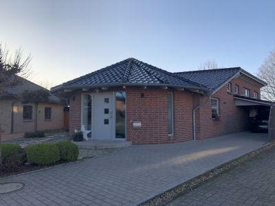 Bad Bramstedt  Häuser, Bad Bramstedt  Haus kaufen