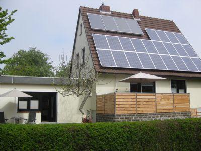 Haus Wilhelmi, Whg. 4
