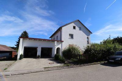 Hilgertshausen-Tandern Häuser, Hilgertshausen-Tandern Haus kaufen
