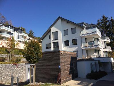Allensbach Wohnungen, Allensbach Wohnung mieten