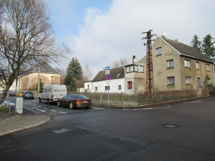 Haus kaufen Chemnitz Hauskauf 【 】 Wohnungsmarkt24