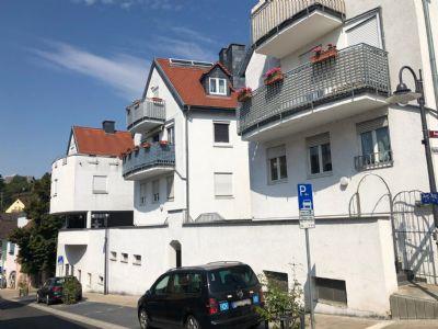 Schöneck Wohnungen, Schöneck Wohnung kaufen