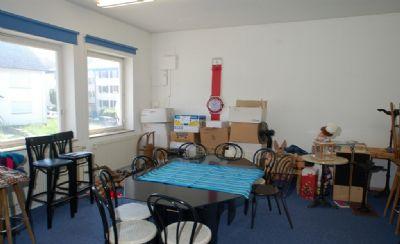 Vellberg Büros, Büroräume, Büroflächen