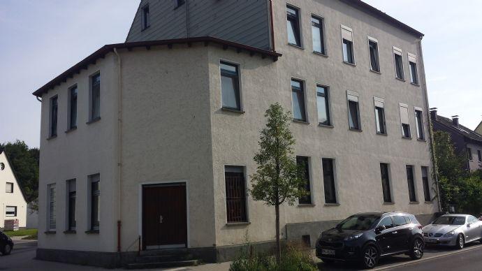 Günstige 2 Zi. Wohnung in Bochum-Laer