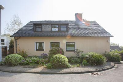 Mülheim Häuser, Mülheim Haus kaufen