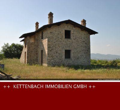 San Donato Häuser, San Donato Haus kaufen