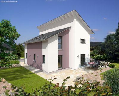 Osthofen Häuser, Osthofen Haus kaufen
