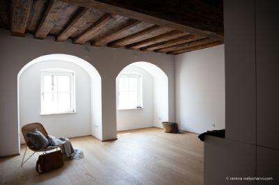 Ottensheim Wohnungen, Ottensheim Wohnung mieten