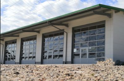 Fürth Industrieflächen, Lagerflächen, Produktionshalle, Serviceflächen
