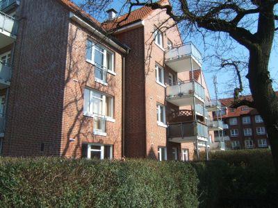 Norderstedt Wohnungen, Norderstedt Wohnung mieten