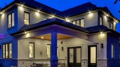 Baldham Häuser, Baldham Haus kaufen