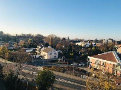 Monheim Renditeobjekte, Mehrfamilienhäuser, Geschäftshäuser, Kapitalanlage