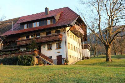 Staigerhof - Ferien auf dem Bauernhof