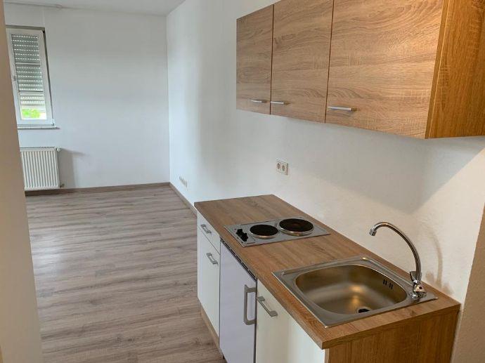Mehrere Bezugsfreie Apartments in Trier. Provisionfrei!!!