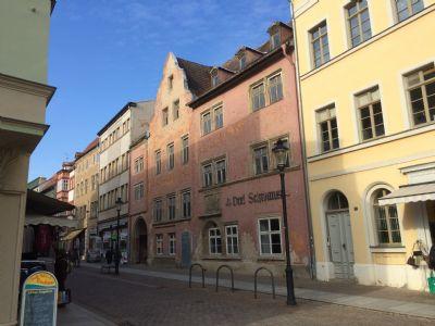 Naumburg Häuser, Naumburg Haus kaufen