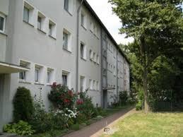 Nachmieter gesucht schöne 3 Zimmer Wohnung