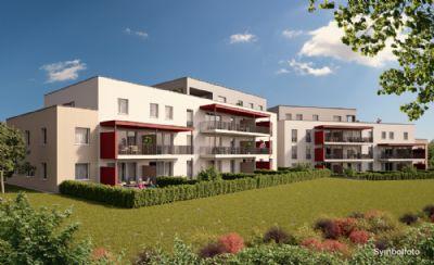 Schwanenstadt Wohnungen, Schwanenstadt Wohnung kaufen