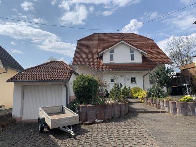 Oberthal Wohnungen, Oberthal Wohnung kaufen