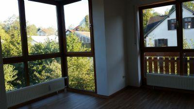 Schondorf am Ammersee Wohnungen, Schondorf am Ammersee Wohnung mieten
