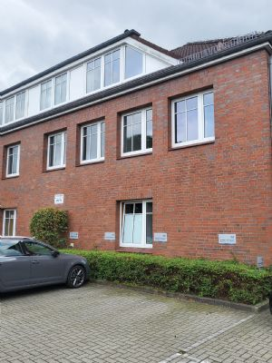 Bremen Büros, Büroräume, Büroflächen