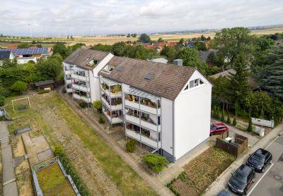 Mainz Renditeobjekte, Mehrfamilienhäuser, Geschäftshäuser, Kapitalanlage