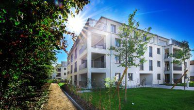 Weil am Rhein Wohnungen, Weil am Rhein Wohnung kaufen