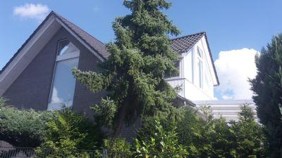 Haus Schwülper