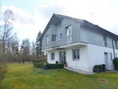 Mühldorf Häuser, Mühldorf Haus mieten