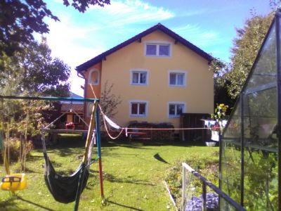 Rettenberg Häuser, Rettenberg Haus kaufen