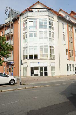 Sonneberg Wohnungen, Sonneberg Wohnung mieten
