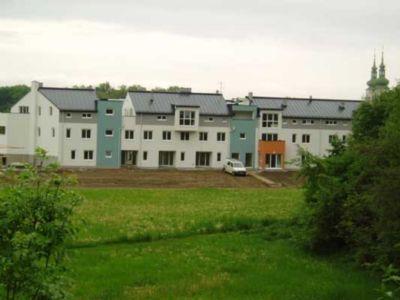 Schwarzau am Steinfeld Wohnungen, Schwarzau am Steinfeld Wohnung mieten
