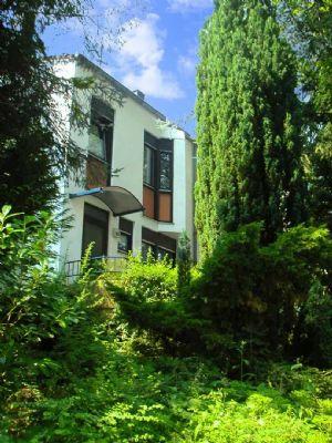 Witten Häuser, Witten Haus mieten