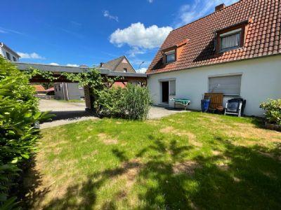 Breitenbach Häuser, Breitenbach Haus mieten