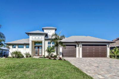 Cape Coral Häuser, Cape Coral Haus kaufen