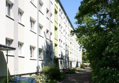 Pirna Wohnungen, Pirna Wohnung mieten