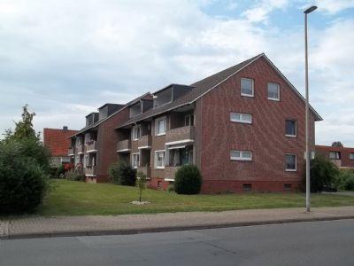 Nordenham Wohnungen, Nordenham Wohnung mieten