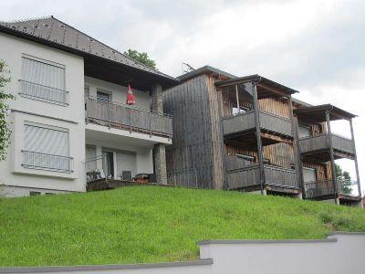 Mautern in Steiermark Wohnungen, Mautern in Steiermark Wohnung mieten