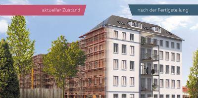 Offenbach am Main Wohnungen, Offenbach am Main Wohnung kaufen