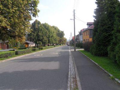 Remptendorf Häuser, Remptendorf Haus kaufen