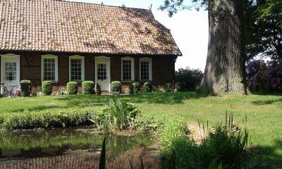 Südheide Wohnungen, Südheide Wohnung kaufen